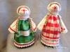 Ляльки Інни Івінської