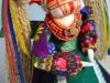 Ляльки Лії Лебідь