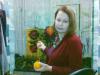 Ліана Лістунова