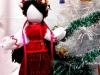 Ляльки Алли Стоян