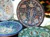 Татарське гончарне мистецтво