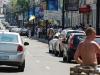 вулиця Сагайдачного
