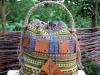 Ткані сумки