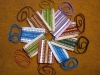 Ткані гаманці