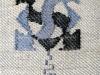 Житомирське ткацтво