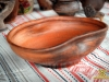 Керамічний посуд