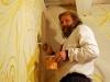 Робота в Руському клубі Культ Ра (Володимирська,4, Київ)