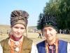 ukrainian namitka