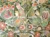 Етно-килим. Гарячий батик