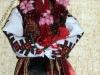 ethnic art