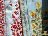 Надія Денисюк, козацький рушник