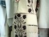 сучасний український одяг