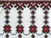 ukrainian ornaments