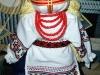 українська лялька