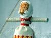 Ukrainian toys
