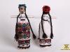 Ukrainian souvenir