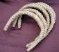 плетений обруч