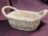 плетені вироби, Луганщина