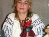 Наталя Кузьменко