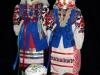 ляльки Ольги Кузьменко