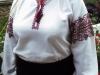 жіноча сорочка