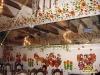 Щекавиця ресторан