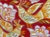 Пісенний край. 2008 р.,150-123 см., вовна, ручне ткацтво