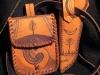 сумки з трипільською символікою