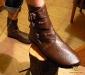 взуття вікінгів