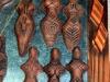 жіноча фігура