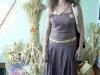 Ніла Салаутіна