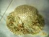 Жіночий капелюх