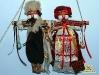 традиційні ляльки