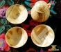 trypillya ceramics