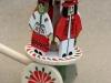 Yavoriv wooden toys
