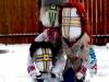 Ляльки Тетяни Стаховської