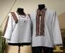 український одяг