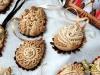 декоративні вироби з тіста, тістопластика