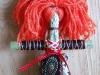 Народні ляльки Ірини Суліковської