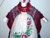 традиційна народна лялька