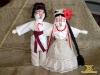 українська традиційна лялька