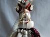 вузлова лялька