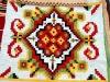 Валентина Ткач, ткацтво, килими
