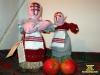 народні ляльки