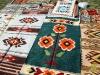 ткані килими