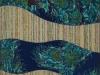 Художній текстиль Ірини Грохи