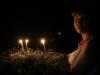 Свято в Легедзиному