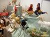 Салон авторської ляльки