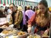 Сирійсько-ліванський фаст-фуд