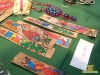 Мексиканські розписи
